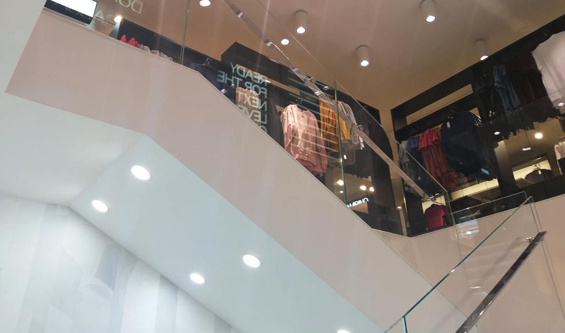 vetrine-centri-commerciali-13