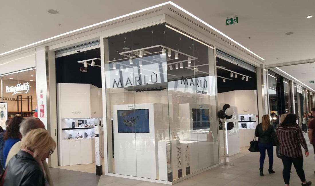 vetrine-centri-commerciali-5